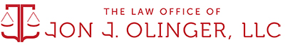 The Law Office of Jon J. Olinger LLC