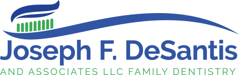Joseph F. DeSantis and Associates LLC