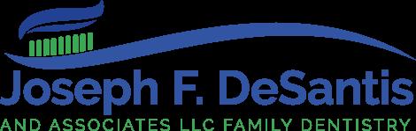 Joseph F. DeSantis and Associates LLC