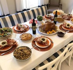 prepared-thanksgiving-dinner-palm-beach-county