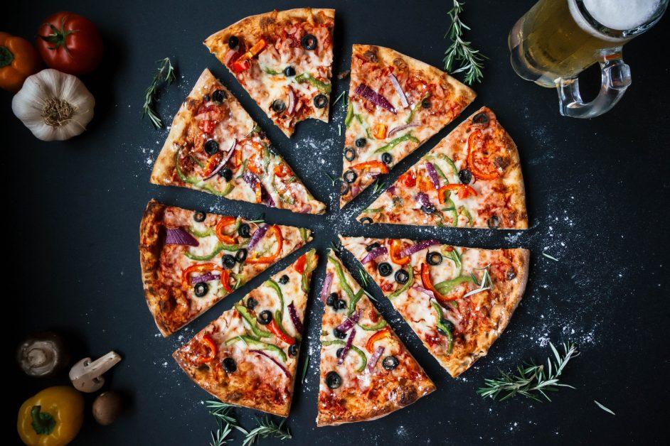 pizza-palm-beach