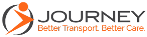 Journey Transportation