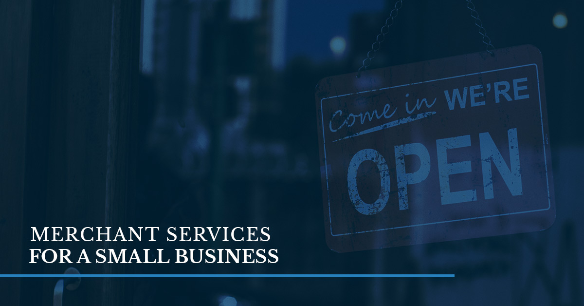 Merchant services fort worth the best options for small businesses merchant credit card processing helping your business grow reheart Choice Image