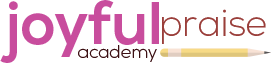 Joyful Praise Academy