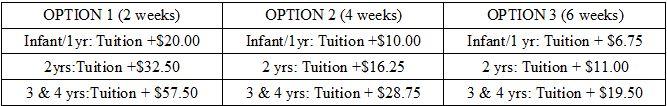scholarshipgraph2