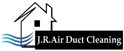 J R Air Duct Cleaning