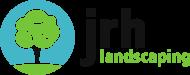 JRH Landscaping LLC.