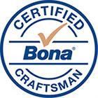 Bona-Certified-Craftsman-300x3002