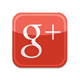 Google plus original logo