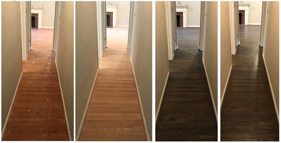Gallery And Portfolio Hardwood Flooring Repair Kansas City Jrk