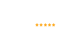 Facebook Reviews Graphic Logo