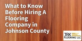 What To Know Before Hiring Featured Image