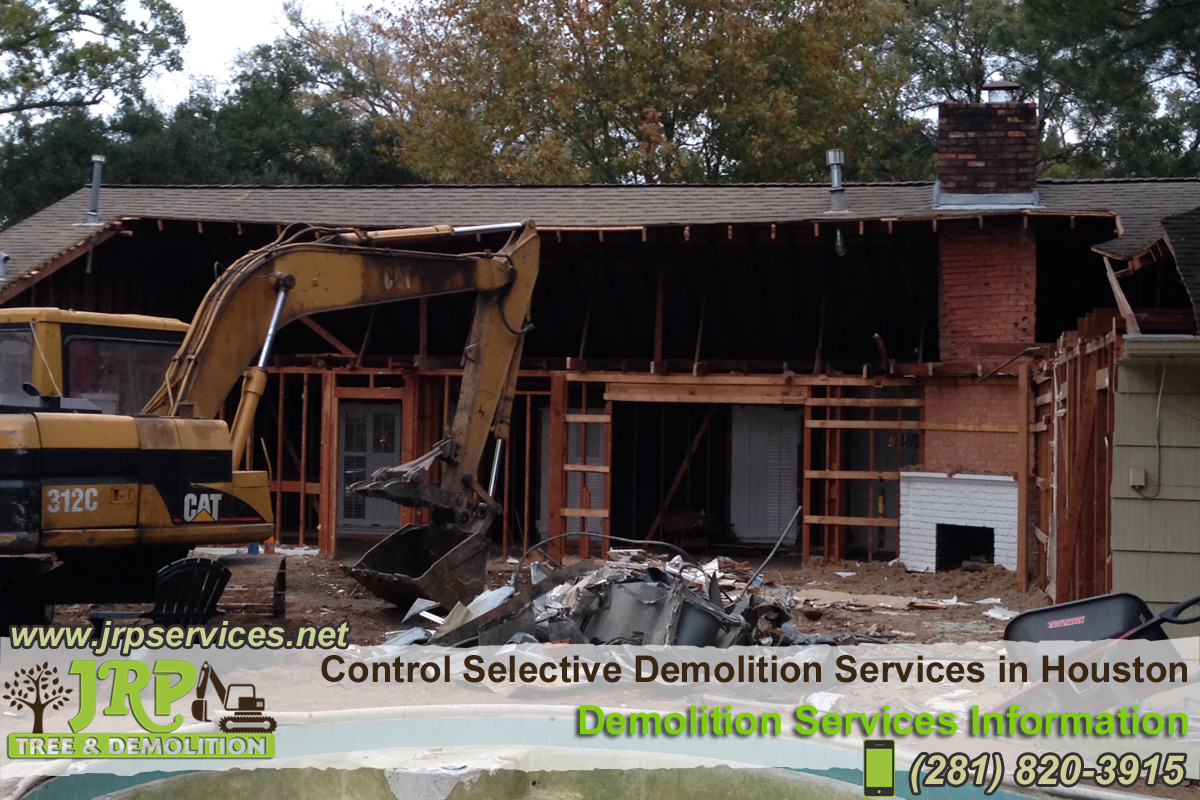09-Control-Selective-Demolition-Services-in-Houston