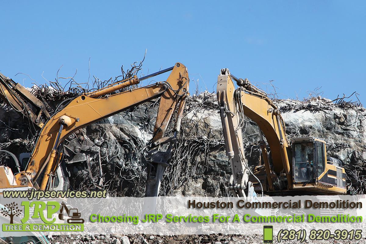 11-Houston-Commercial-Demolition