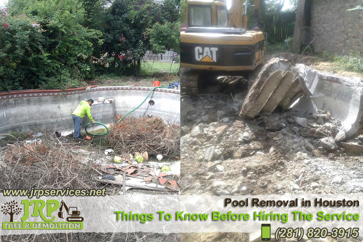 17-Pool-Removal-in-Houston