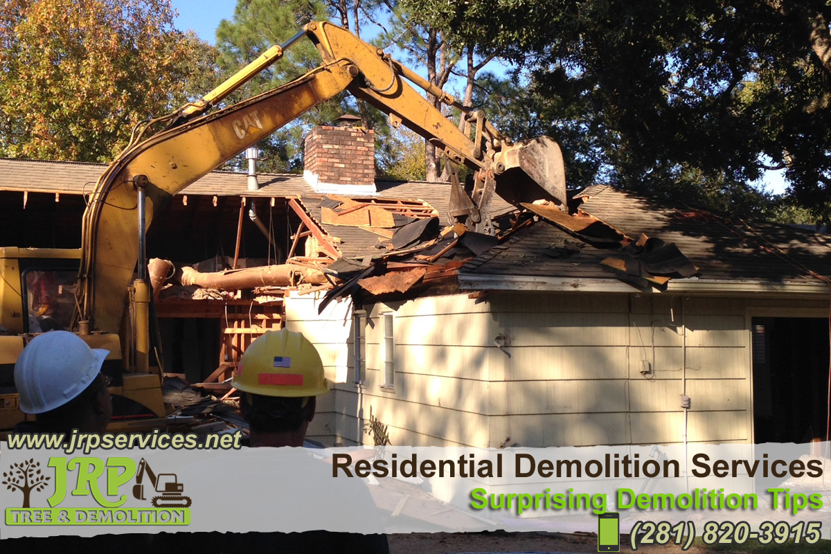 21-Residential-Demolition-Services-in-Houston-TX