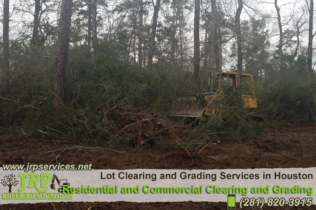 29-Lot-Clearing-and-Grading-Services-in-Houston
