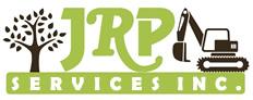 JRP Landscaping