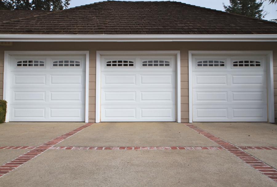 driveway2-img