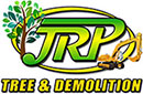 JRP Tree & Demolition