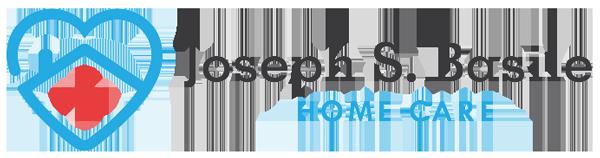 Joseph S. Basile Home Care