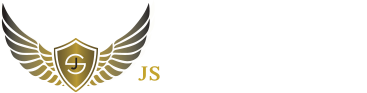 JS Security Consulting
