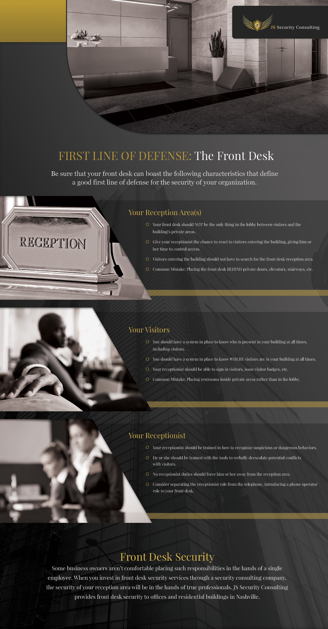 jssecurity_infographic_frontdesk