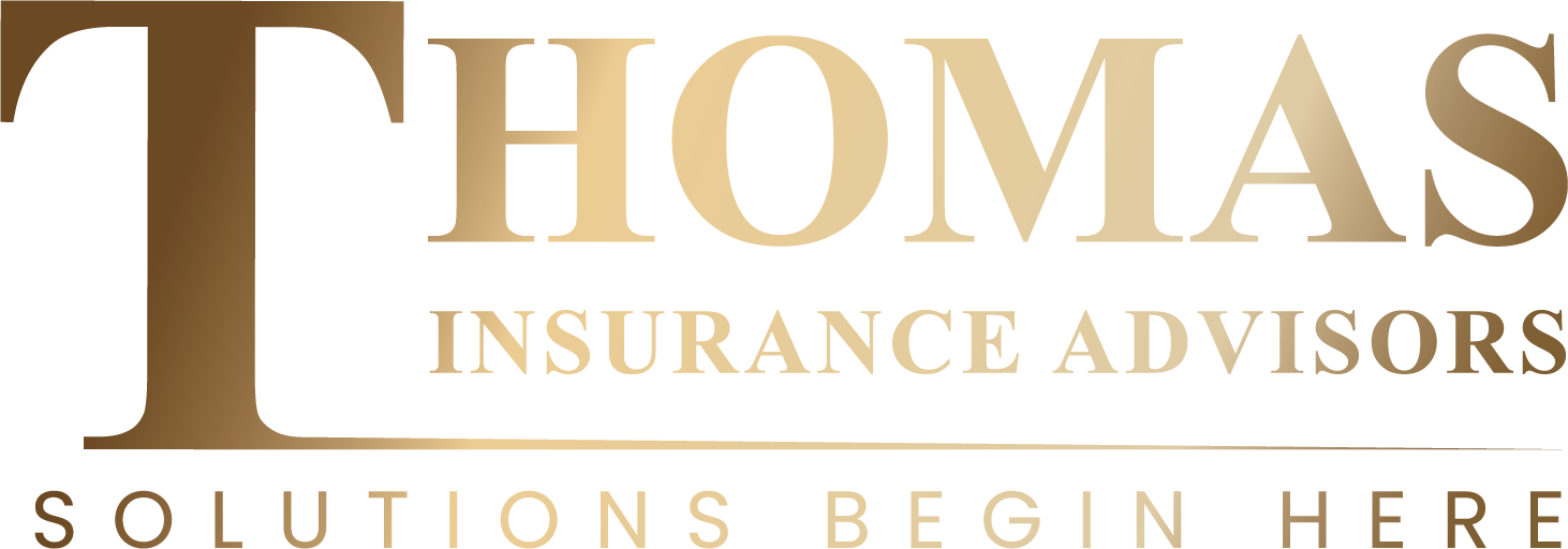 J.S. Thomas Insurance Advisors