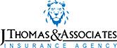 J. Thomas & Associates Insurance Agency