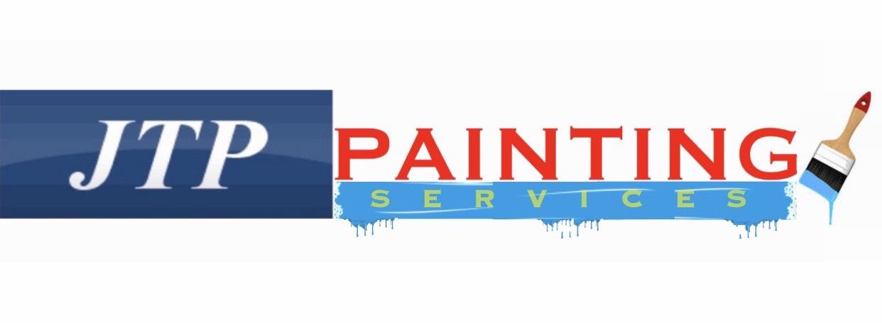 JTP Painting Service