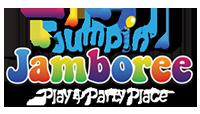Jumpin Jamboree