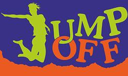 JumpOff