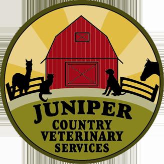 Juniper Country Veterinary Services
