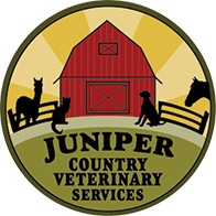 Juniper Country Veterinary Services