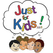 Just for Kids LLC