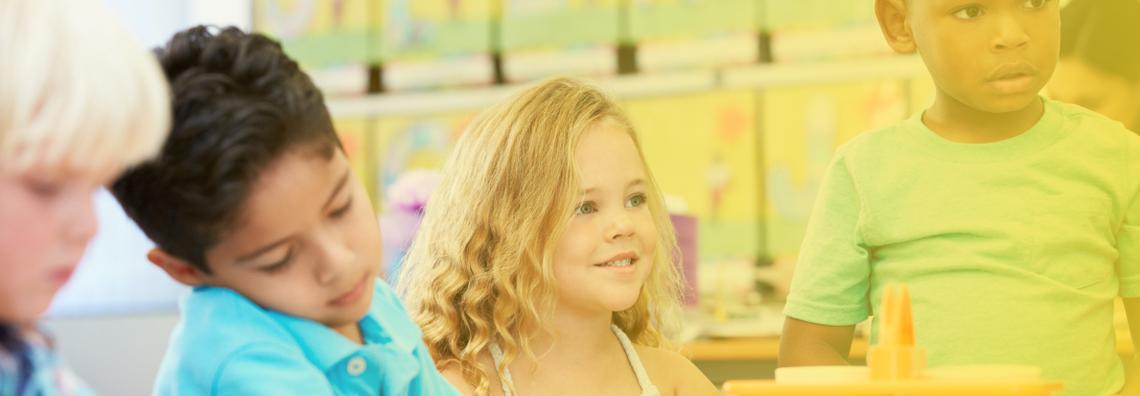preschool1234