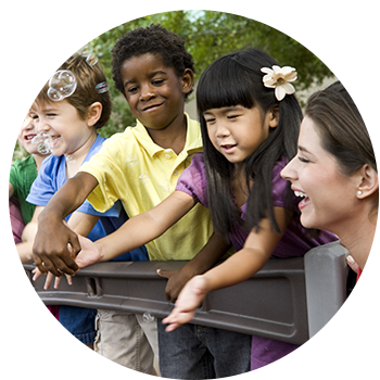 After School Programs Chicago | Before And After School Care