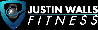 Justin Walls Fitness