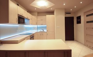 Update The Look Of Your Kitchen At A Fraction Of The Cost.