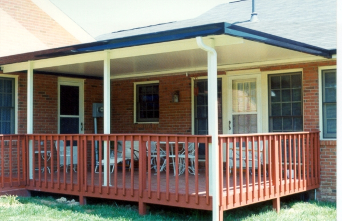 Etonnant Categories: Carports Blog. Tags: Aluminum Patio Cover ...