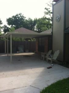 patio cover 10.2012
