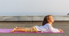 benefits of yoga for kids k2 dance studios corona