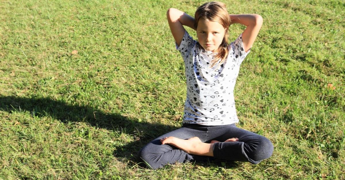 benefits of kids yoga k2 dance studios corona