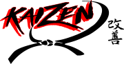 Kaizen International Black Belt Academy