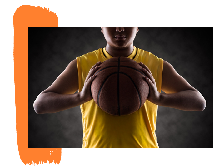 teen-boy-wearing-a-yellow-shirt-and-holding-a-basketball-mobile-6138d73c0fb17