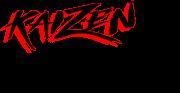 Kaizen International Black Belt Academy
