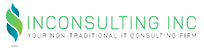 Inconsulting Inc Logo