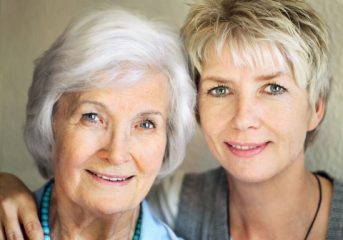 Aging Gracefully by Taking Care of Your Skin