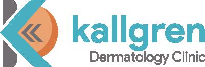 Kallgren Dermatology Clinic