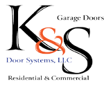 K & S Door Systems, LLC.